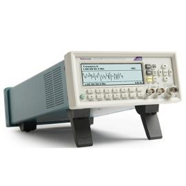 美国泰克FCA3000定时器/ FCA3000计数器/频率计数器