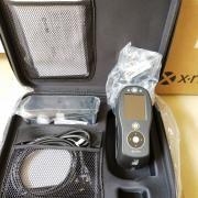 爱色丽X-RITE便携式积分球分光光度仪CI60/CI62/CI64维修