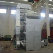 鑫发多层带式干燥机DW
