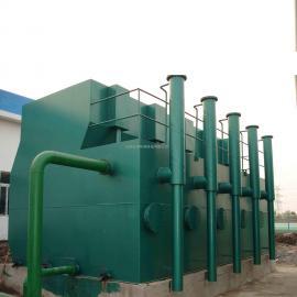 JDEP JCL型净水器 吉鼎环境 JCL-D100