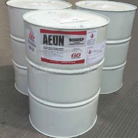 登福GD空压机油AEON9000SP登福空压机润滑油
