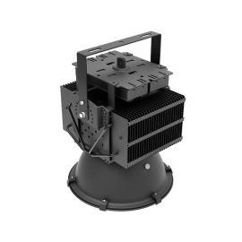 鼎�照明LED�片大功率工�V�艄�S��400WSYLED-GC-014B