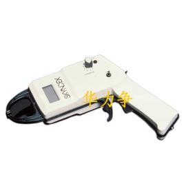 baseline �子皮褶�Q/皮脂卡尺 Skyndex121100