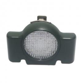 鼎�照明磁吸式警示信��暨h程方位��FL4810