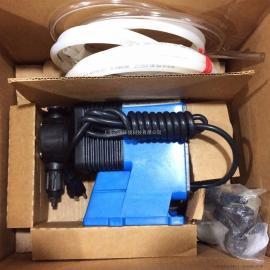 帕斯菲达LE系列电磁隔膜计量泵pumpPulsafeeder