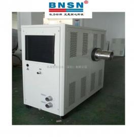BNSN本森 移动空气冷却风机 冷风机 BS-50FA