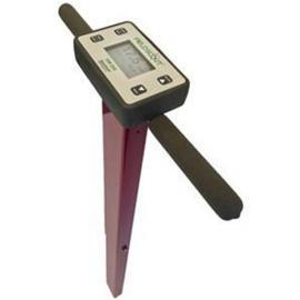 美国Spectrum 便携式土壤三参数水分速测仪 TDR350