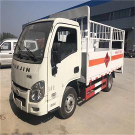 程力威 杂项运输车畅销款 SH5033TQPPEGCN