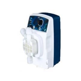 Etatron 计量泵 PKX MA/A 05-05