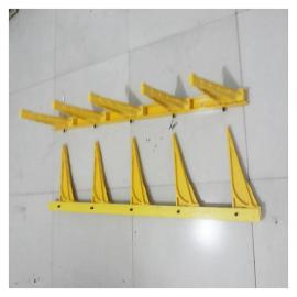 电缆沟内支架通信电缆支架间距泽润