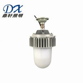 鼎轩照明LED三防灯50W吊环式场馆平台灯GLD210