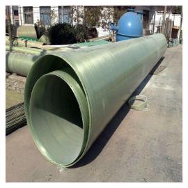1300风管直埋玻璃钢保温管道应用泽润