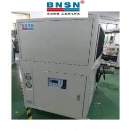 本森BNSN压缩机制冷冷风机 空气冷却设备BS-50FA
