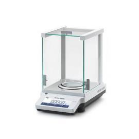 科达.实验室精密仪器--电子天平FA1004