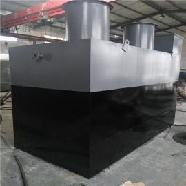 吉丰氨氮废水处理设备规格JF