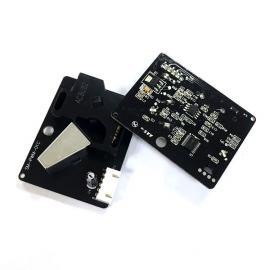 PM2.5高精度粉尘传感器SM-PWM-01c