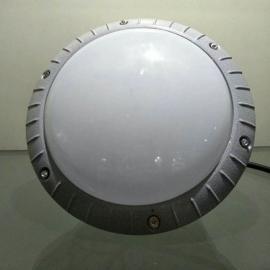 LED光源防水防尘防腐工厂灯防眩三防灯言泉KHF9100
