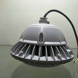 工�S企�I防眩�舴栏��g防水LED�能�еЪ苁�GCD8200言泉