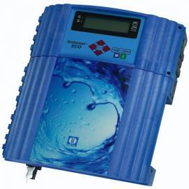 HEYL 德��水硬度分析�x 硬度� ECO