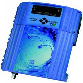 HEYL 海依水�|余氯在��O�y�x Testomat 2000® CLF
