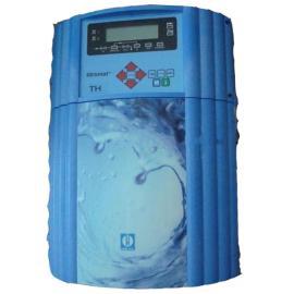 HEYL 水硬度分析�x 高量程 Titromat TH