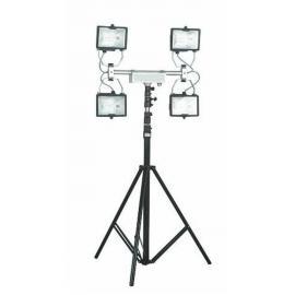 鼎�照明升降式照明�b置碘�u��LED光源GAD513