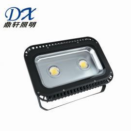 鼎轩照明LED泛光灯-150W防震投光灯ZS-LF850