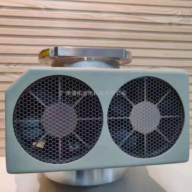 Agilent安捷�� Navigator�x用分子泵�S修瓦里安TV902