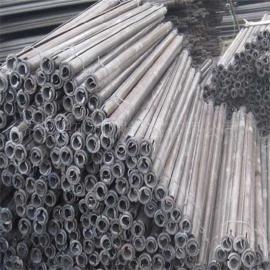 华矿管缝式锚杆型号齐全矿用管缝锚杆