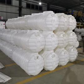 �G明�x 吹塑成型耐酸�A0.6m3三格式塑料化�S池 �S家直�N