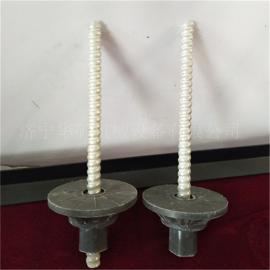 华矿 玻璃钢锚杆型号齐全 质量可靠 矿用玻璃钢锚杆