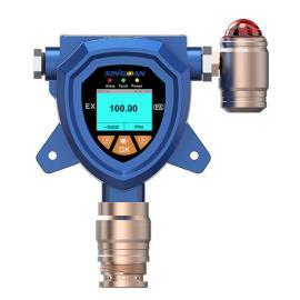 深国安 固定式隔爆型表氯醇气体检测仪 SGA-501-C2H5OCL