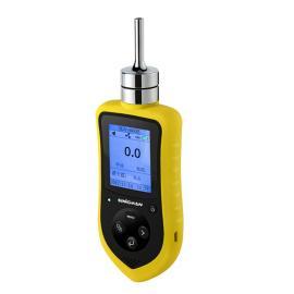深国安 SGA-600B-ETO 便携泵吸探杆式环氧乙烷气体检测仪
