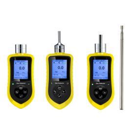 深国安 便携式氧气气体检测仪 SGA-600-O2