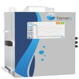 HEMERA 在�水�|分析�x L800D/L800-DS