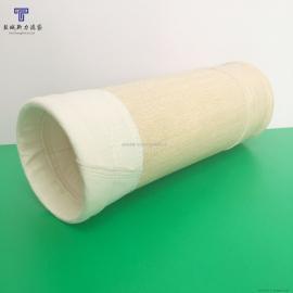 诺美克斯除尘布袋 除尘滤袋可定制