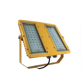鼎�照明LED防爆��100W150W200W座式壁�焓�BFC8816