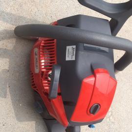 叶红 efco18寸油锯汽油链锯 园林果树伐木锯砍树锯 MTH5800
