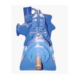 ac-herstal潜水泵1245