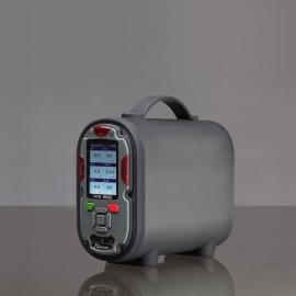 �h�b 泵吸式甲醇分析�x HYE6000-CH40