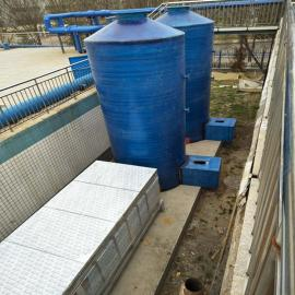 众鑫兴业污水除臭设备 除臭机 废气除臭工艺 恶臭气体治理ZX-FQ