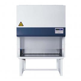实验室用负压式生物安全柜 BHC-1300A2