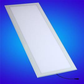 LED平板净化灯 吸顶式无尘车间食品药厂医院手术室洁净灯HR-JHD2361红日
