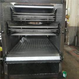 黄花菜专用烘干机、黄花菜烘干生产线、黄花菜干燥机