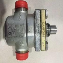 丹佛斯 电动阀 ICM20-A-B-027H1180