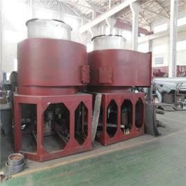 盛丰 碳酸钡闪蒸干燥机 氧化锰闪蒸烘干机 XSG