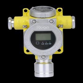 中诚 RBT-6000-ZLGX 可燃有毒环氧乙烷气体检测仪