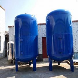 润泽环保单位食堂厨房小型内置隔油池 厨房地沟油水分离器安装rz