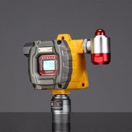 �h�b 固定式可燃�怏w�z�y�x AGP800-EX