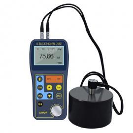 时代仪器(TIME) TIME/时代仪器 公英制转换超声波测厚仪 TT300A